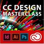 Offizielle Adobe CC Masterclasses Tutorials - Lifetime Account - Pay What you want