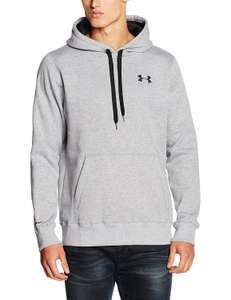 (Vente Privee) under armour Kapuzensweatshirt Storm