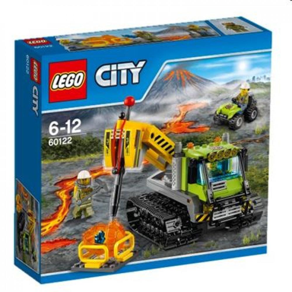 (Müller) Lego * diverse Sets * mit gratis Filiallieferung * bis 18.11.2017