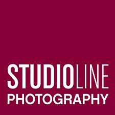 9€ statt 39€ für ein Fotoshooting bei Studioline