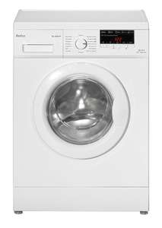 [Metro Lokal] Waschmaschine Amica WA 14656 W - A+++
