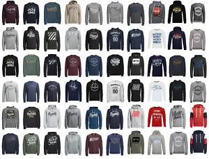Jack & Jones Pullover Hoodies und Sweater für 24,99€ inkl. VSK. @ Ebay