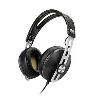 Sennheiser Momentum Over-Ear I (M2) Kopfhörer für 150,12€ (Amazon.es)