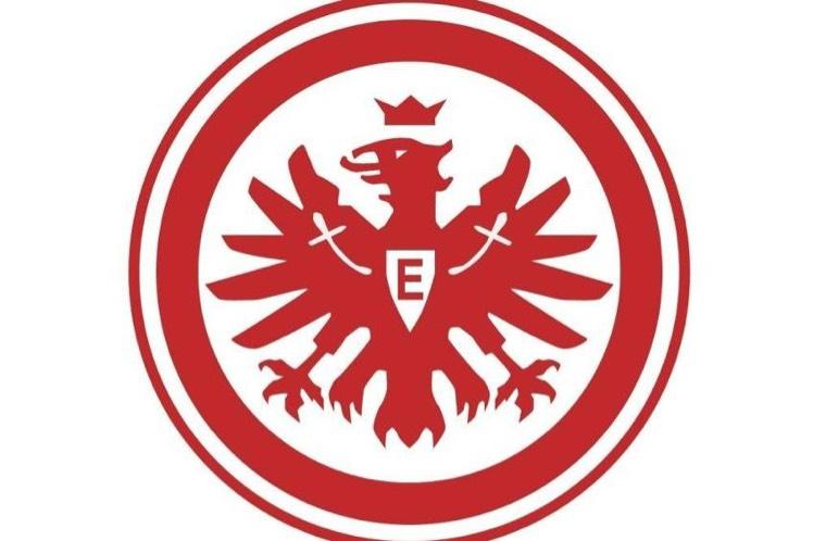 Eintracht Frankfurt gegen Bayer Leverkusen zum halben Preis für Studenten, Azubis und Schüler