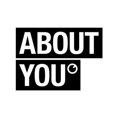 20% auf fast alles bei About You über die App! Nur bis 19.11.2017! Ab 75€ Mindestbestelwert