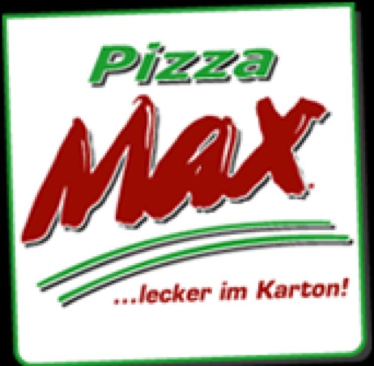 Pizzamax.de 5€ Gutschein MBW 15€