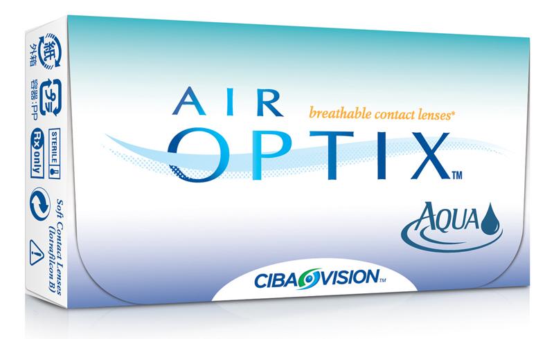 [Kontaktlinsen-tragen.de] 20€ Gutschein für den Kauf von 2 Verkaufseinheiten Dailies oder Air Optix *Nur Neukunden*