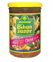 (Rakuten) 12 Dosen Original Indonesia Bihunsuppe (je 1 Liter) für 21,54€ inkl. Versand