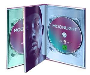 Moonlight – 2-Disc Limited Collector's Edition