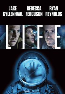 Life (2017) im maxdome-Store für 1,99€ in HD leihen nur noch bis 20.11.17