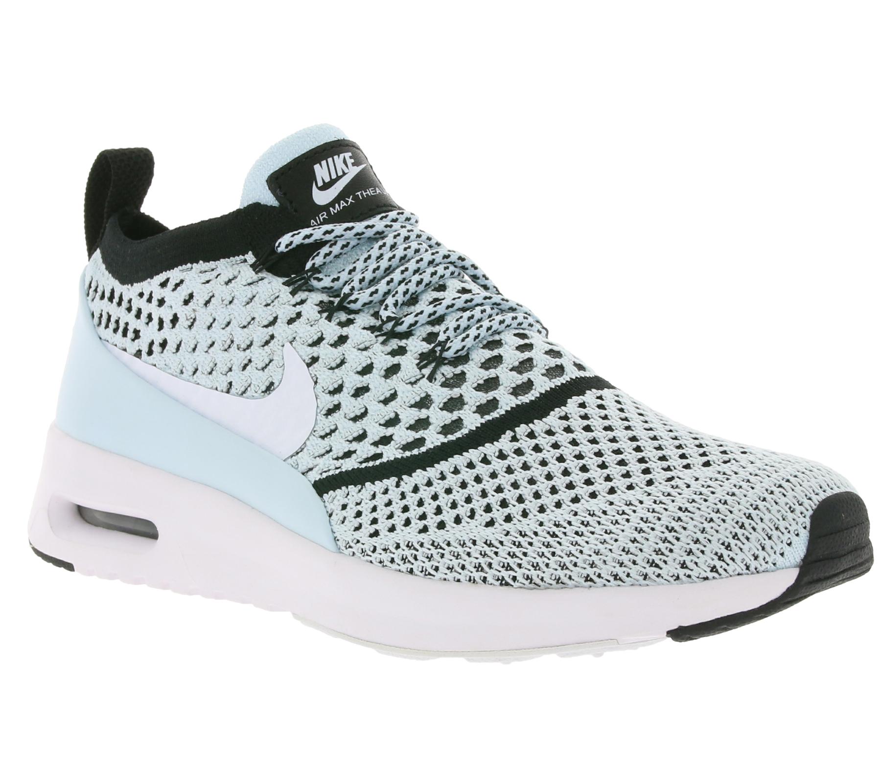 Nike W Air Max Thea Damen Sneaker