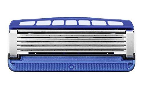 (Amazon Prime) Wilkinson Sword Hydro 5 Vorteilspack 4er Klingen + Rasierer
