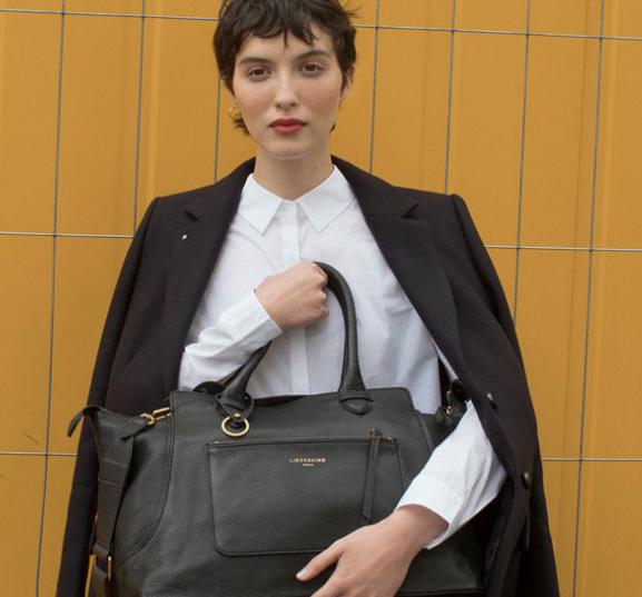 Pre-Sale bei Liebeskind: 30-50% Rabatt auf Kleidung, Taschen und Lederaccessoires + 10€ on top ab 50€