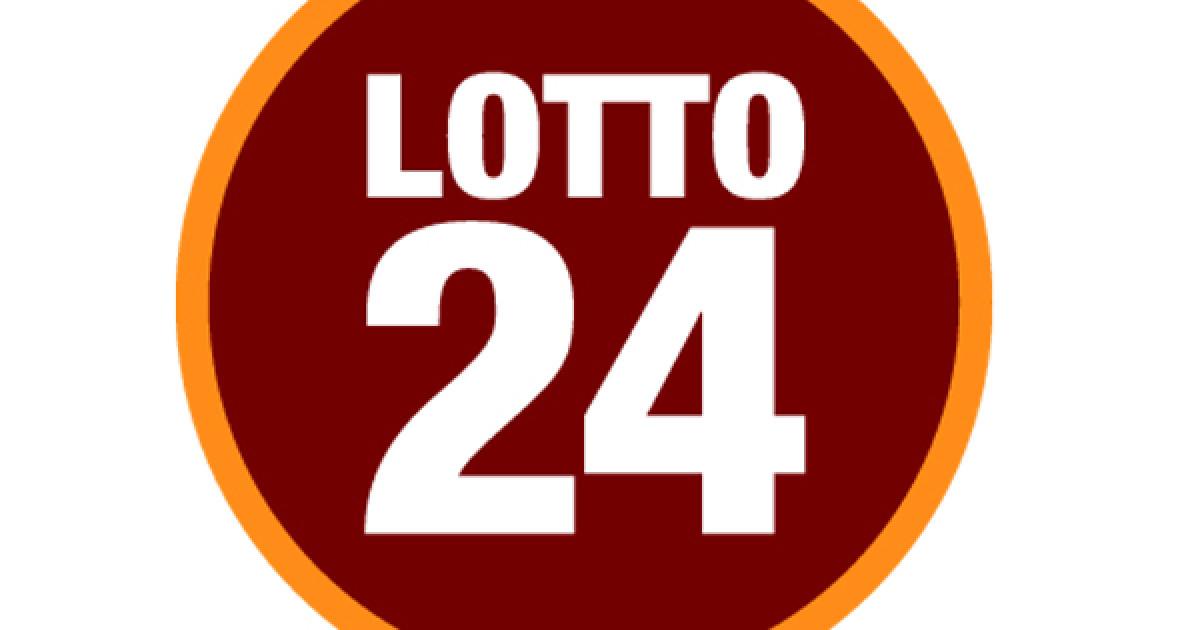 [Anscheinend nur mit Facebookaccount] Kostenloses Tippfeld bei Lotto24 (Neu- und Bestandskunden) + Gewinnchance für 2.400 Lottofelder