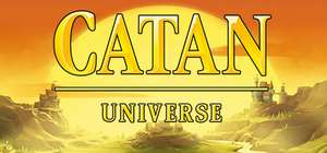 Catan Universe Inhalte (Android/ios/Steam), sofern die alte Catan App genutzt wurde