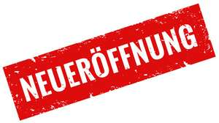 NEUERÖFFNUNG [Media Markt Köln Dom] Sonos Play 1 (Duo Pack) für 339€, Bose Soundtouch&Acoustimass 300 für 1149€, Samsung 55MU8009 für 979€ etc.