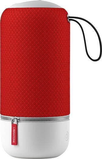 Libratone Zipp Mini (Bluetooth und WLAN-Lautsprecher)
