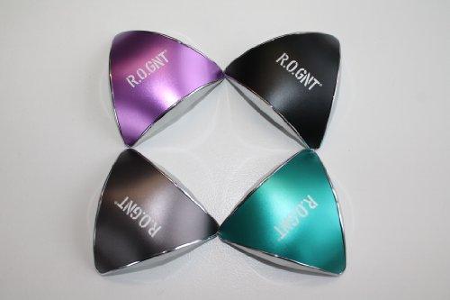 R.O.GNT 1001 Vibrationslautsprecher (4 Farben zur Auswahl) 4,99€ Amazon
