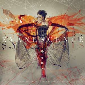 [7digital] Evanescence - Synthesis Download als MP3und FLAC