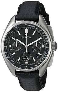[amazon UK]: Bulova 96B251 Special Edition Moon Watch Chronograph