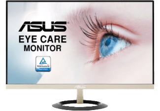 ASUS VZ279Q 27 Zoll Full-HD Monitor Restposten
