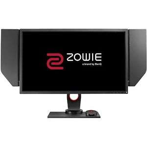 "Refurbished: BenQ Zowie XL2735 68,6cm (27"") Gaming Monitor 144Hz 1ms 16:9 WQHD"