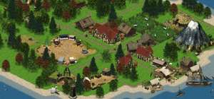 [Sammeldeal] Strategieklassiker Remakes for free (PC + Mac + Linux)