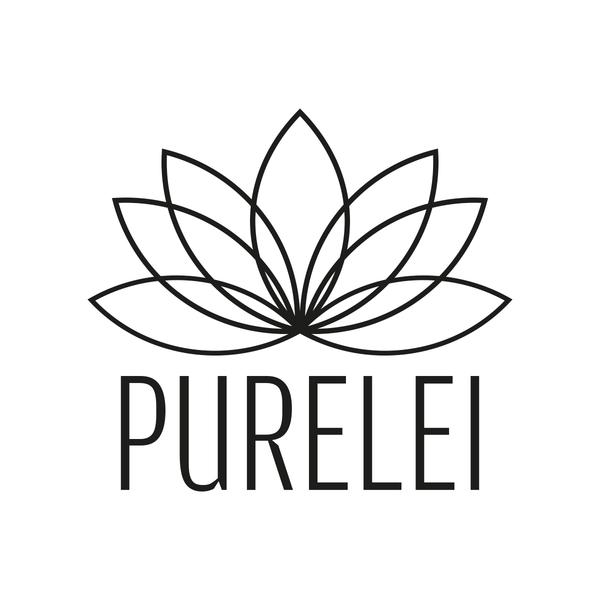 purelei.com - 30% Gutschein auf Alles - keine Mindestbestellwert