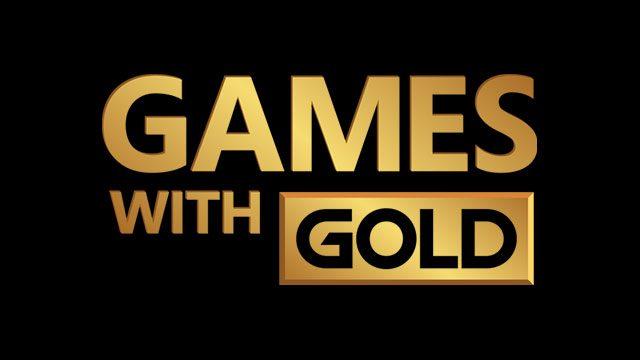 Games with Gold: Kalimba (Xbox One) kostenlos (Xbox Store Korea)