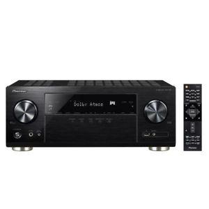 [cyberport@ebay] Pioneer AV-Receiver VSX-932-B unter 300€