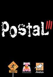 [Steam] Gamersgate (UK) Postal 3 für 2€