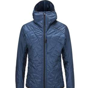 Peak Performance Heli Linerjacke
