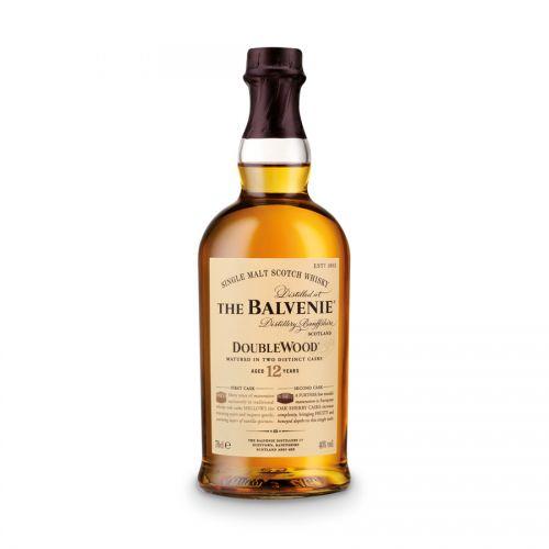 [Springlane] Whisky-Angebote bei Springlane, z.B. Balvenie Double Wood für 32,75€; Dalwhinnie 15J 26,99€, Arran 10J 26,67€