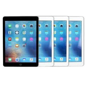 "Apple iPad Pro 9,7"" WLAN + 4G 128GB verschiedene Farben Wie Neu! (asgoodasnew-premium)"