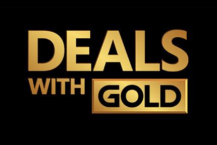 [Microsoft-DE!] Xbox Live Gold 1 Monat für 1€ & Gamepass für 1€