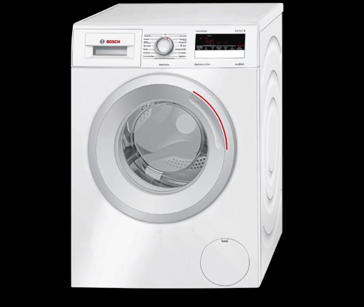 Bosch WAT28320 Serie 6 Waschmaschine / 1400 U/Min / 7kg / A+++ [Amazon oder Media Markt]
