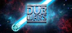 [Twitch Prime] Dubwars for free