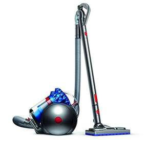 [Amazon UK] Dyson Cinetic Big Ball Musclehead für ~253,37 €