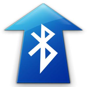 [Android] BlueWay - Smart Bluetooth kostenlos statt 0,99€