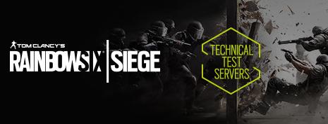 Rainbow Six Siege: Starter Edition 7,50€ / Standard Edition 20€ (Steam)