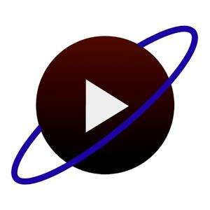 (Android) PowerAudio Pro Music Player App kostenlos