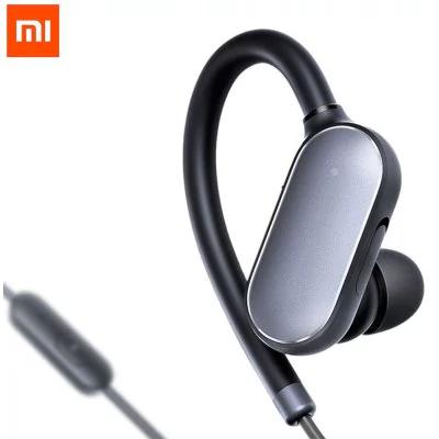 [Gearbest] Xiaomi Wireless Bluetooth 4.1 Music Sport Earbuds