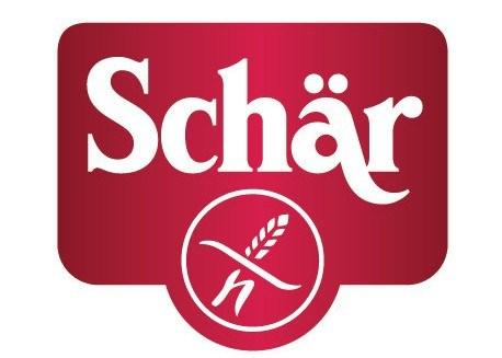 [amazon] [glutenfrei] Schär Gnocchi ab 1,79€ pro Packung