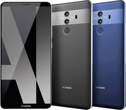"""Huawei Mate 10 Pro für Conrad Kundenkarteninhaber mit Gutschein """"KKLP10XMAS"""" 719,90 €"""