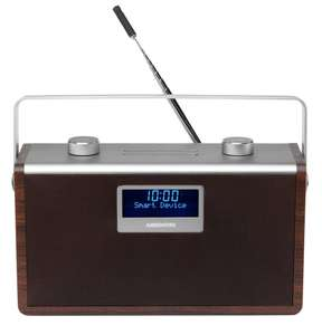DAB+ Radio Medion Life P66073 (MD 80027)