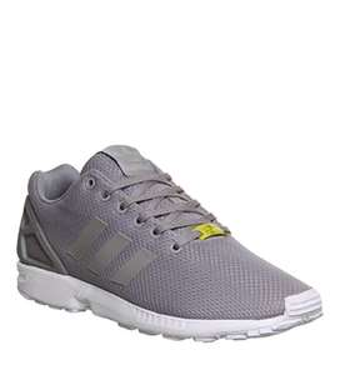 OfficeLondon.de - Sneaker Sale bis zu 60% - z.B. Adidas Zx Flux Navy 45€ - Adidas Zx Flux Grey 35€