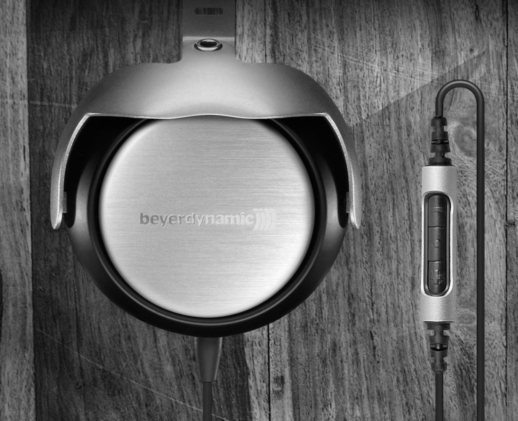 Black Friday PreSale: Beyerdynamic Kopfhörer direkt vom Hersteller