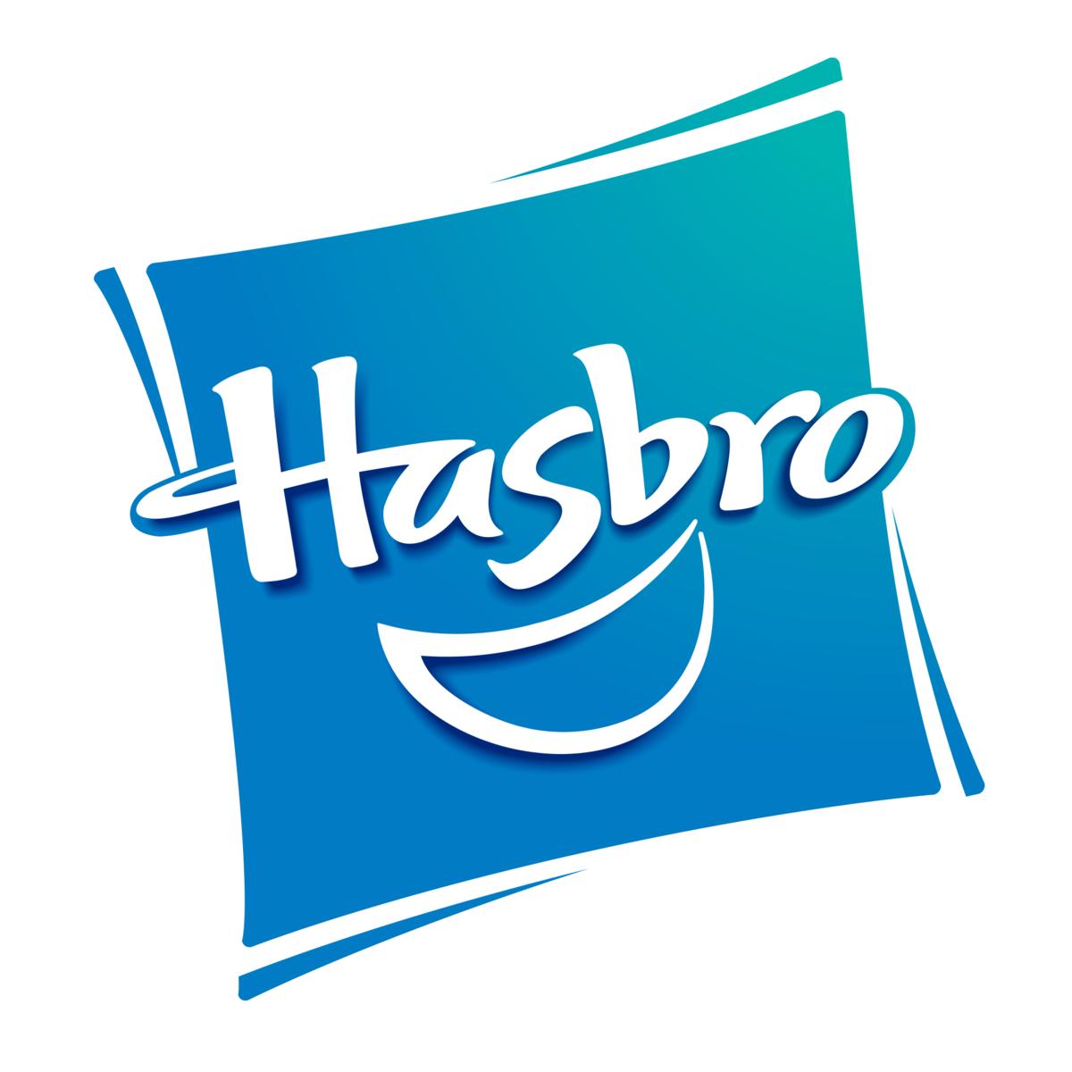 [Kaufland/Hasbro] Treueaktion z.B. Monopoly Neuauflage 2017 für 13,99€ uvm. (16.11.2017-24.01.2018)