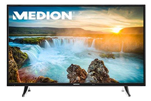 [Amazon] MEDION LIFE X17034 MD 31207 (49 Zoll UHD) Fernseher