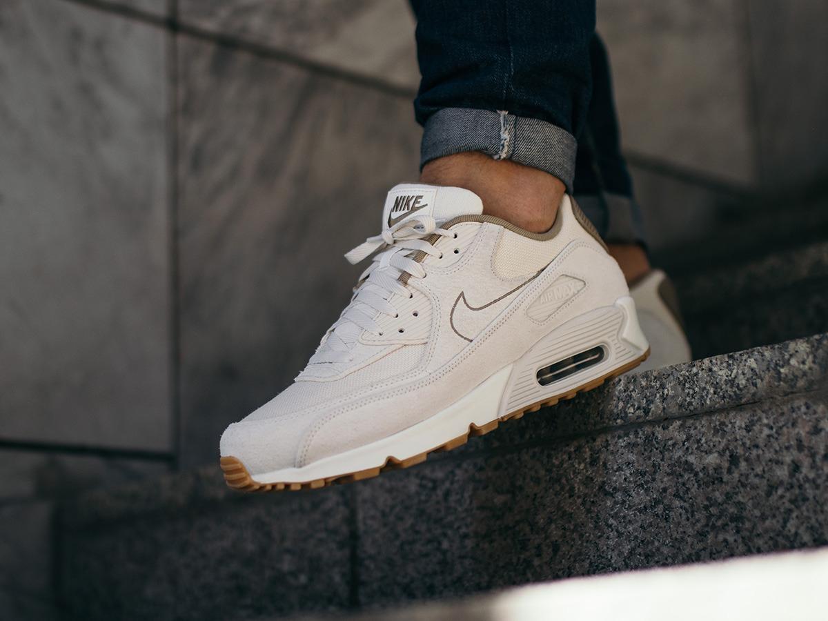 Sneakerstudio auf Nike 20% extra